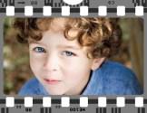 CuteWhiteBoy-CurlyHair-FilmStrip