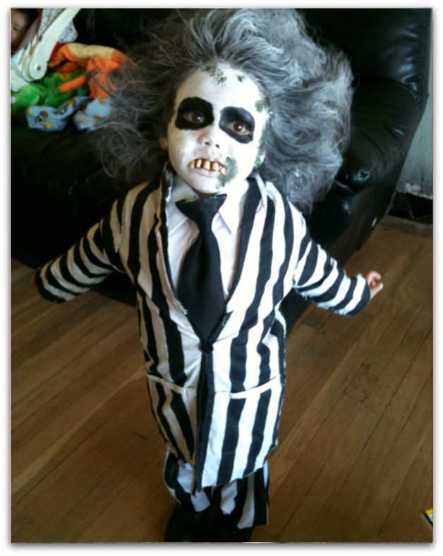 diy-halloween-costumes-for-kids-beetlejuice-outfit