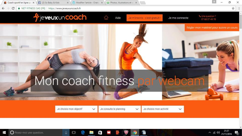 jeveuxuncoach