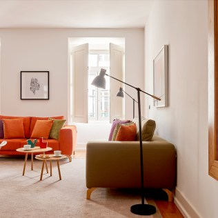 MARTINHAL CHIADO LISBONNE_appartement_03