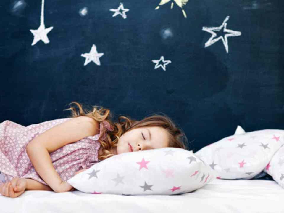 sommeil-astuces-pour-aider-les-enfants-dormir-vite-bien_width1024