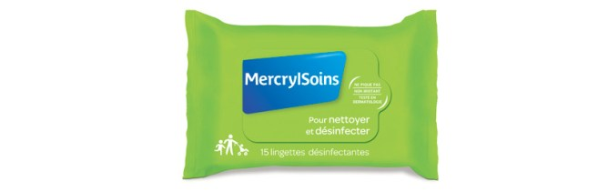 mercrylsoin
