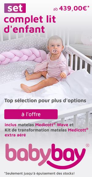 matelas pour lit d enfant pepiniere