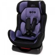 avtokreslo-4baby-freeway-cvet-purple-1000×1000