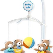 baby_mix_mobil