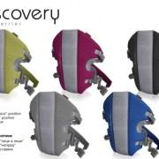 discovery-lorelli1