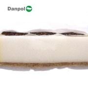 matras-danpol-1