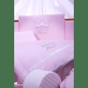 princess-r-z-526-528-12