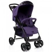 guido_purple_lewy-700×700-600×600