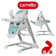 carello-cascata1