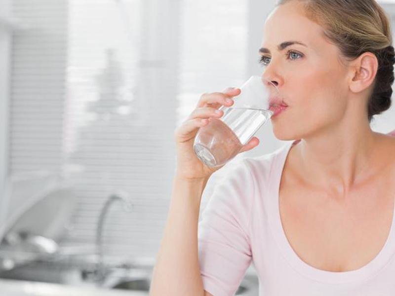 contraceptive pentru femeile cu vene varicoase tratamentul puternic al venelor varicoase