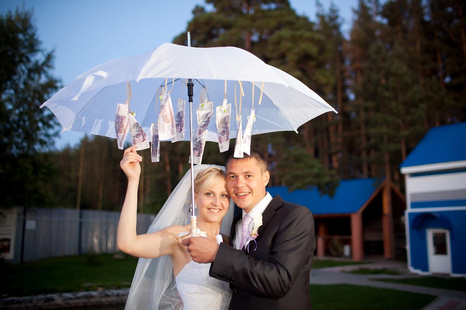 тост про зонт на свадьбу фото стен помощью трафарета