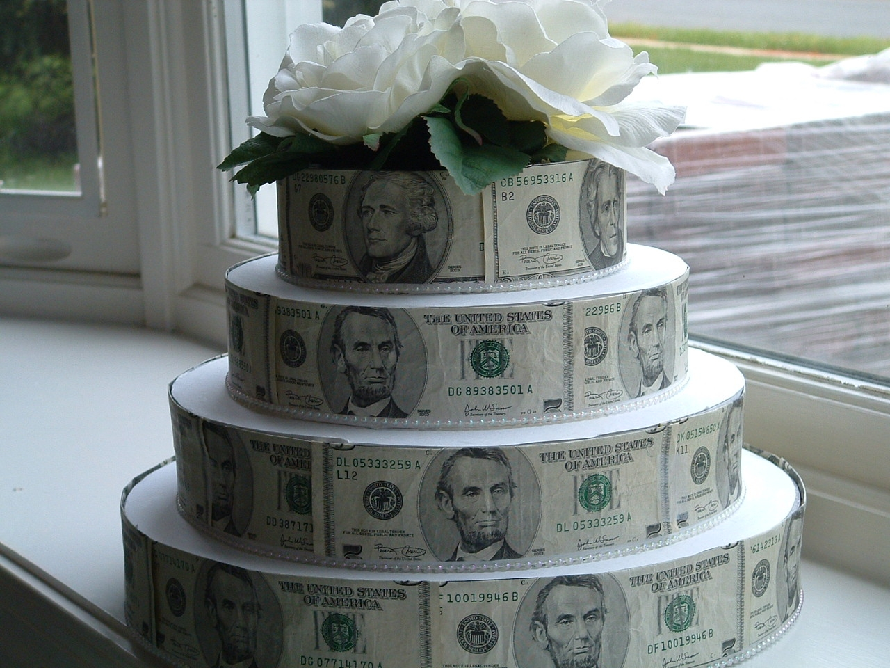 открытки к дню рождения с деньгами оповещатели