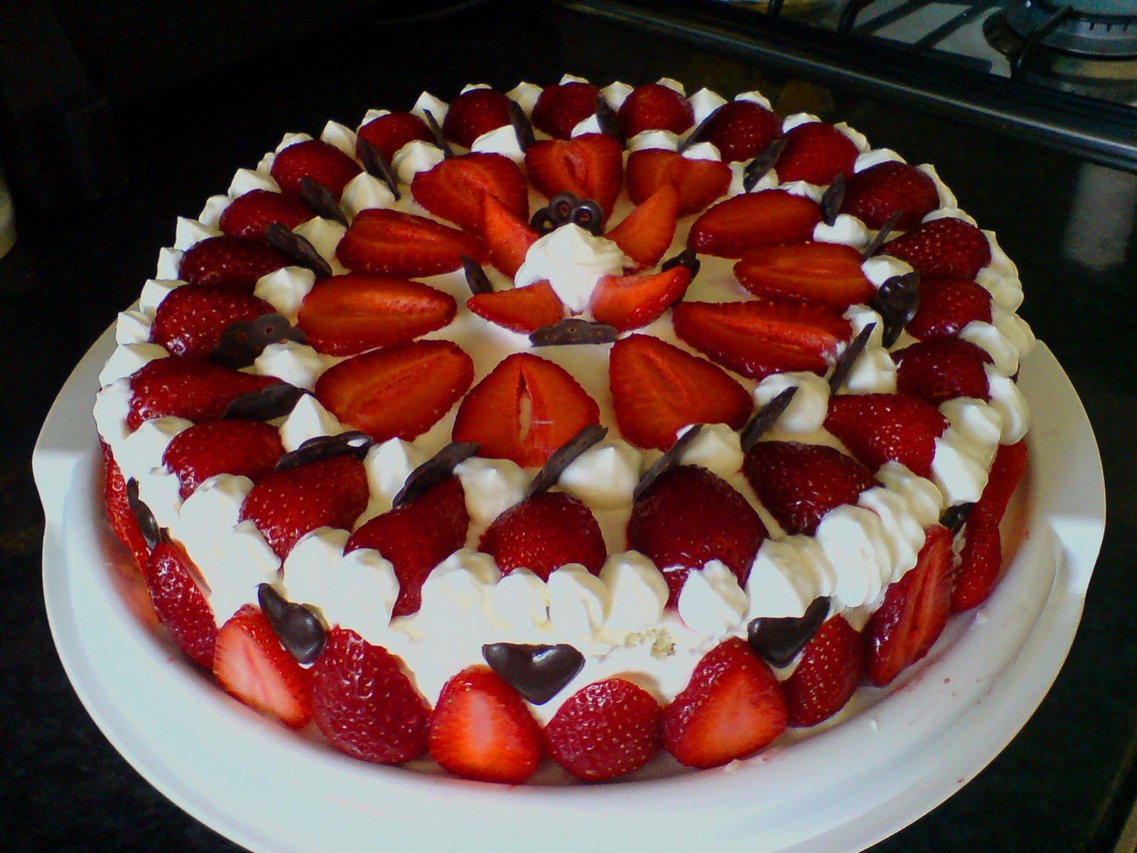 Обои торт, малина, кусок, чизкейк, ежевика. Еда foto 9