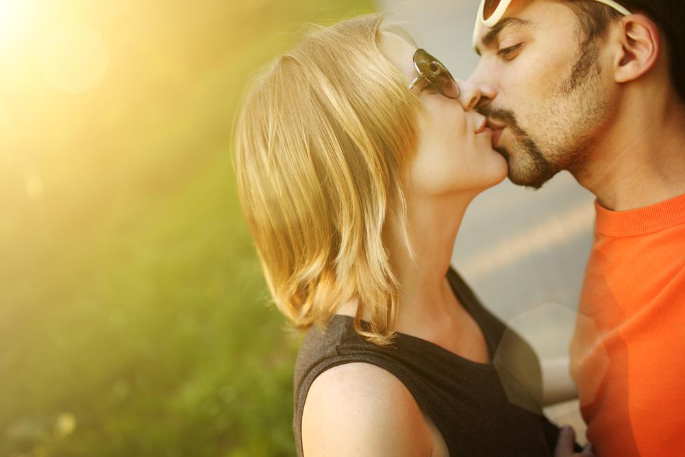 online upoznavanje kada se poljubiti datiranje u elizabetansko doba