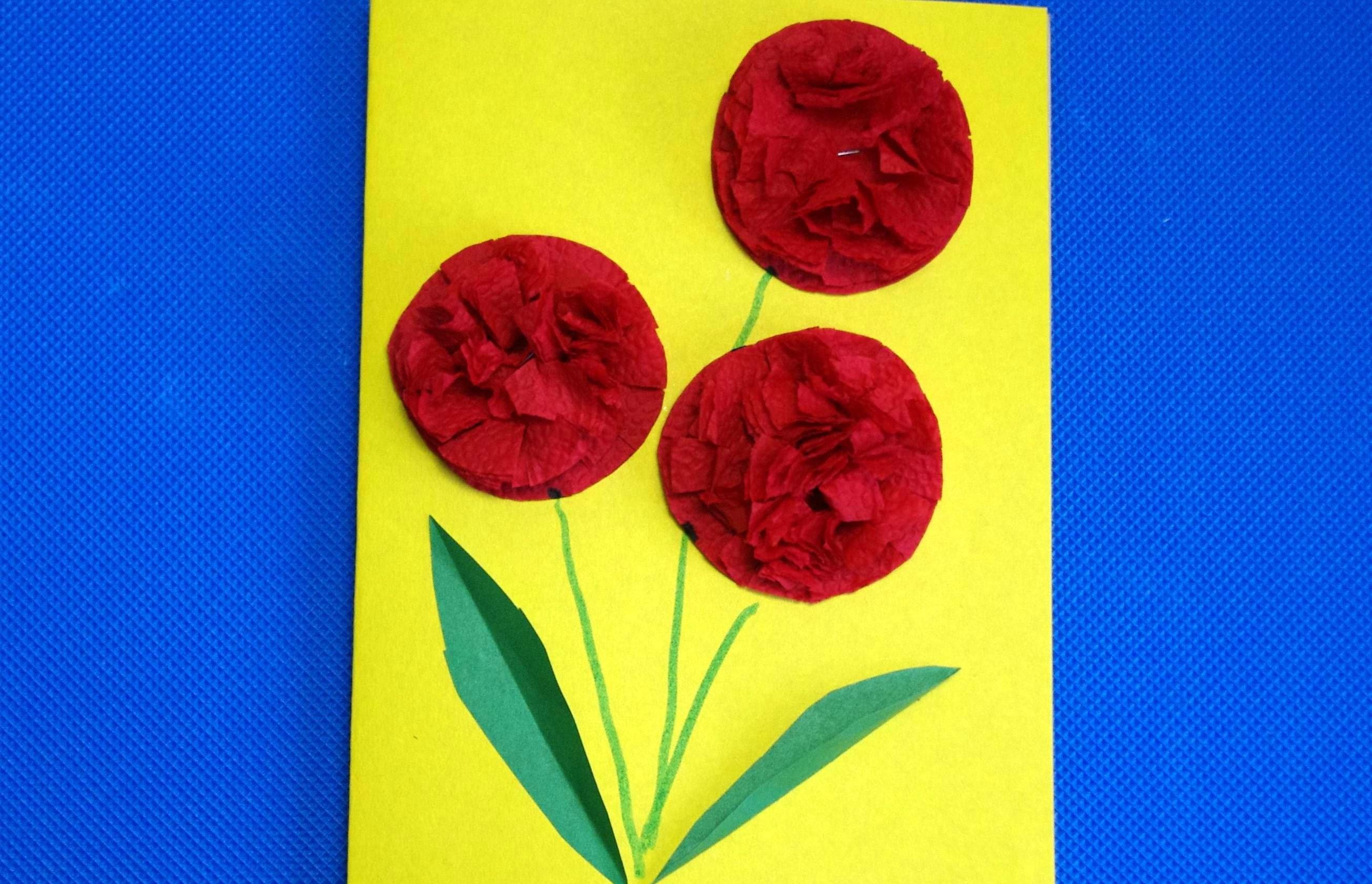 племени остались открытка на 8 марта своими руками цветы из салфетки деревянные можно