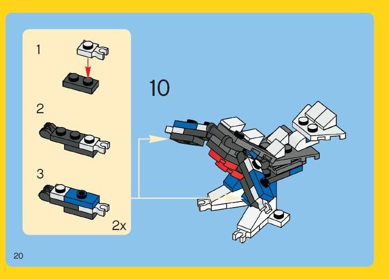 Ρομπότ χέρια