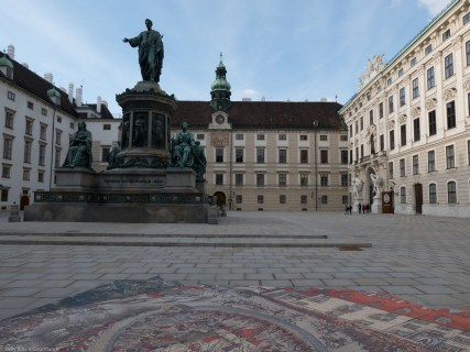 Vienna 00051