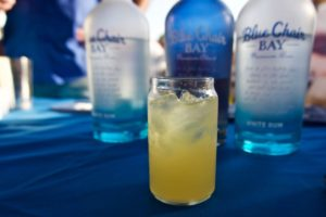 Blue Chair Bay Rum - Island Girl