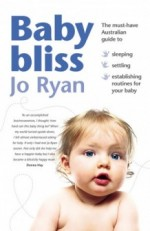 Babybliss by Jo Ryan – iBook Edition
