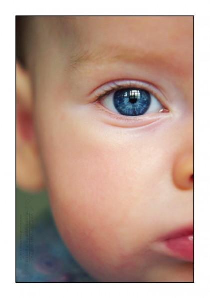 Baby Blue Eyes: Vincent Van de Par, http://www.archetypefotografie.nl/