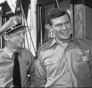 andygriffith_donknotts