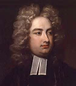 jonathan_swift