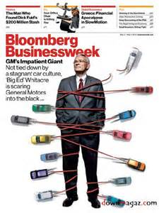 new_businessweek