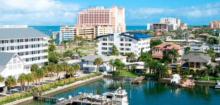 Healthcare Surrogate North Carolina Florida