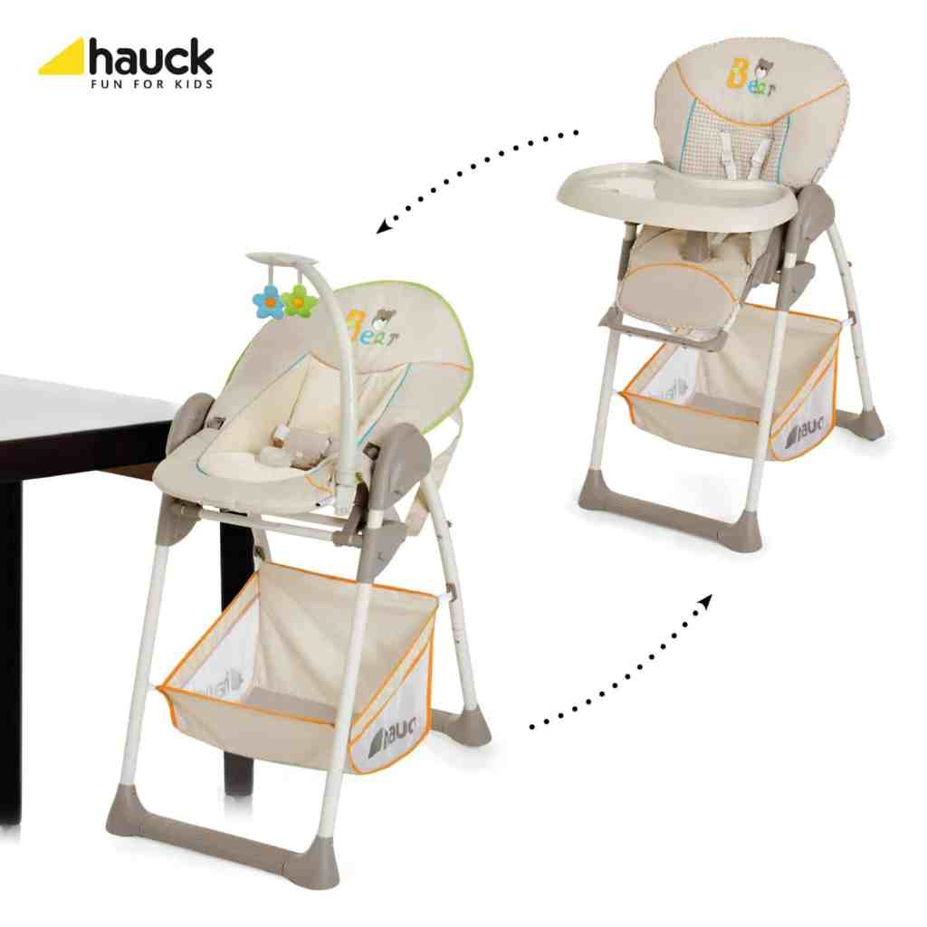 hauck sit n relax high chair review baby brain memoirs. Black Bedroom Furniture Sets. Home Design Ideas