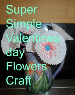 cheapest Valentines Day flowers
