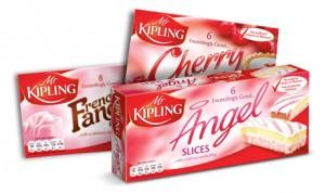 angel slices