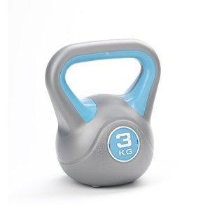 jenny craig diet, kettlebell diet, kettlebell exercise