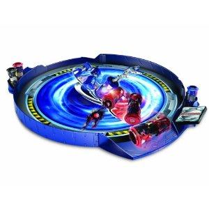 Monsuno review, Monsuno toys, christmas toys 2012,