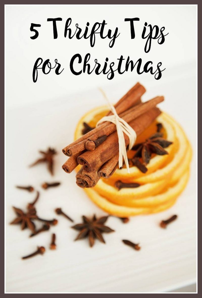 thrifty-tips-for-christmas