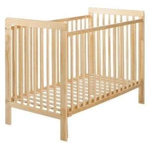 The Floor Bed