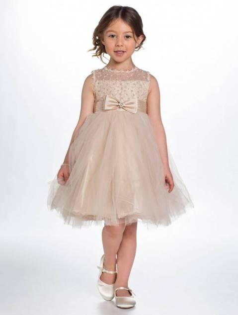 gold dress, occasion wear for children