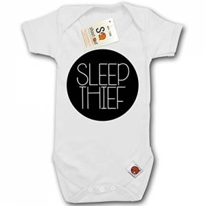 sleep-thief-baby-grow