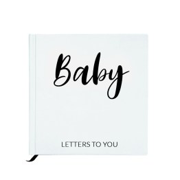 baby-letters-to-you--white