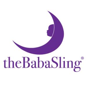 thebabasling logo