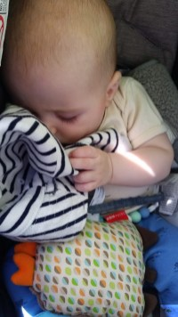 baby-on-vacation-travel-babycastanonboard.com-sleep