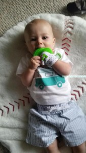 teething munchmitt2