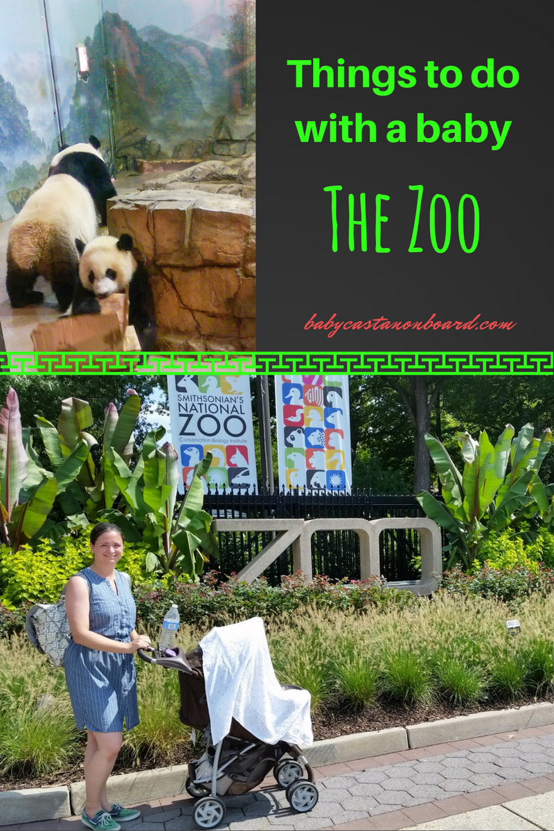 go-to-the-zoo