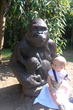 zoo-gorilla-statue-san-diego-2-of-1