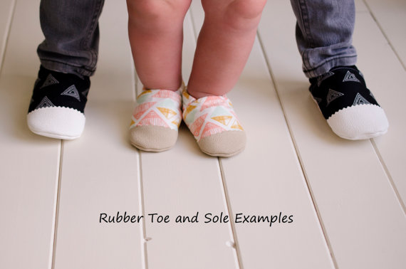 Wee-little-piggies-baby-shoes-rubber-sole