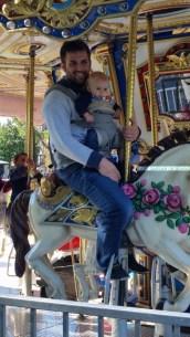 aiden-ten-months-carousel