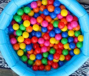 ball-pit-balls