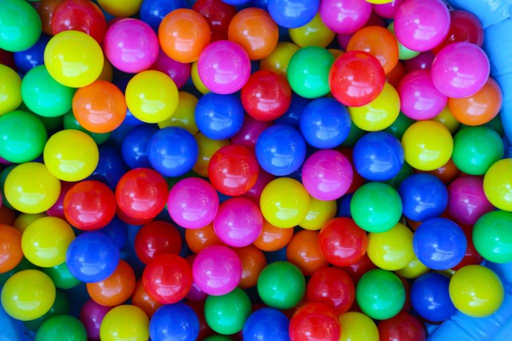ball-pit-balls-2772