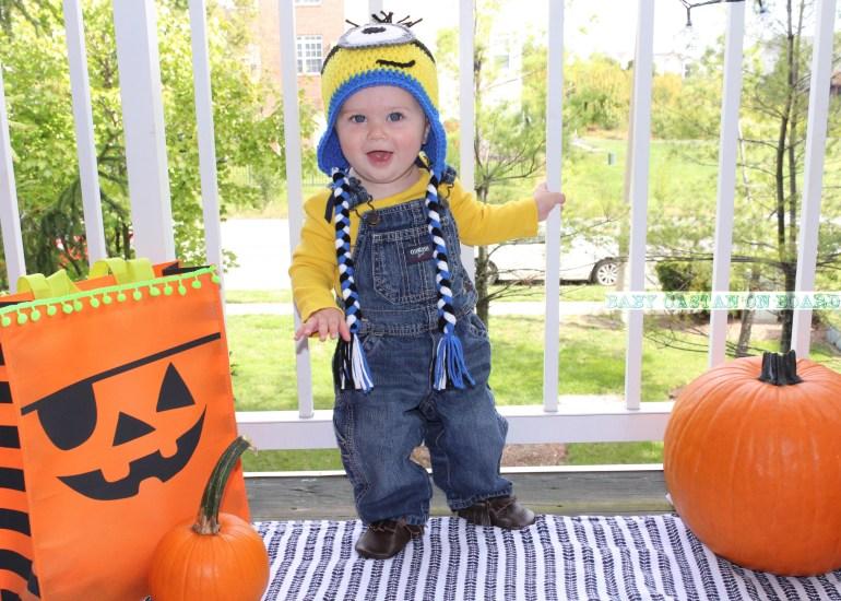 easy-halloween-costumes-minion