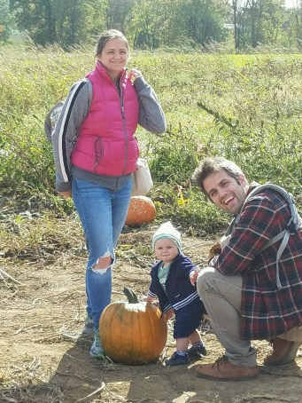 great-country-farms-pumpkin-family